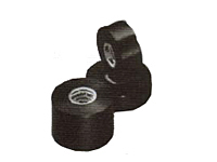 88T Scotch All Weather Telephone Vinyl Plastic Tapes