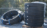 ASTM_Controlled_Bore_Ducts