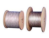 Polyester Muletape® Pulling Tapes