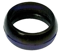 Replacement Seals for Compressor Seal-Offs