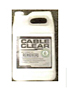 Cable Clear Cleaners