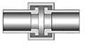 Wobble Couplings
