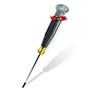 electronic-screwdriver_alt1