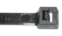 Heavy Duty Lashing Cable Ties