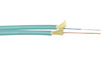 zipcord_fiber_optic_cable