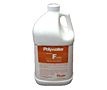 Polywater F Lubricants