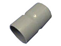 SCH40 Stop Couplings