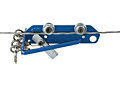 Aerial Cable Pullers-2