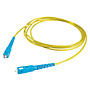 simplex_fiber_optic_cable